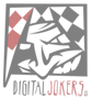 digitaljokers2